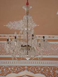 Chandelier India by Chandeliers India Best Home Decoration