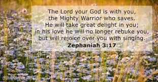 91 bible verses god dailyverses net