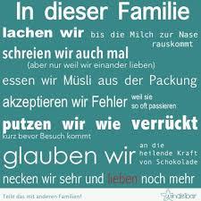 schöne familien sprüche 208 best images about ideen on