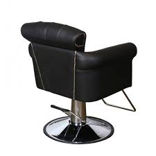 Reclining Styling Chair Argos Styling Chair