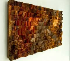 505 best reclaimed wood images on woodworking wood