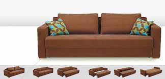 canap sits canape lovely canape sits canape sits unique l shape sofa