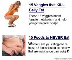 lose weight programs gym weight gain calculator how to gain weight