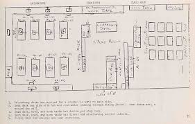 library of congress floor plan digital north carolina blog archive digitalnc