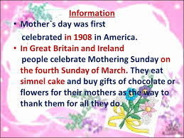 what to buy for s day s day or mothering sunday s day is a celebration