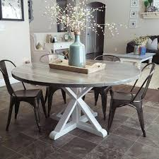 French Country Dining Tables Dining Table Farmhouse Round Dining Table Lovely Room On Marble