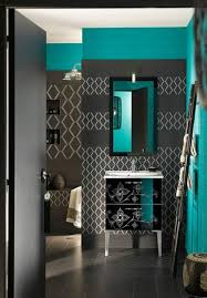 Bathroom Paint Schemes Best Bathroom Color Schemes Home Decor Gallery