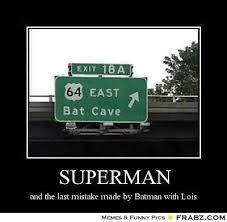 Man Cave Meme - unique man cave meme bat cave meme kayak wallpaper