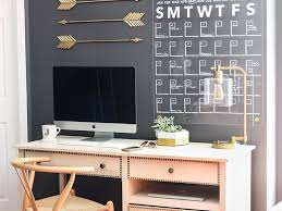 office 8 home decor buy wall decorcheap interior decorating