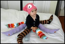 Hilarious Halloween Costumes 15 Cute And Creative Halloween Costumes For Kids