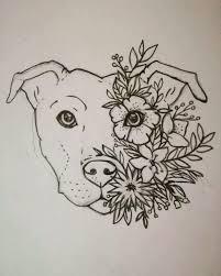 Leopard Print Flower Tattoos - best 25 animal tattoos ideas on pinterest henna animals