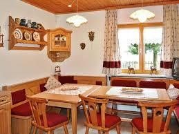 austrian chalet style house in pruggern styria w heating garden