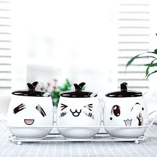 kitchen canisters ceramic sets kitchen canisters ceramic sets s s kitchen canister sets