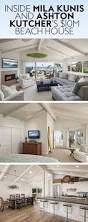 Celebrity Interior Homes 526 Best Celebrity Homes Images On Pinterest Home Tours Home