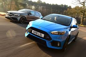 lexus vs mercedes yahoo answers ford focus rs mountune vs mercedes amg a 45 auto express