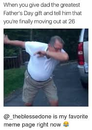 Moving Meme Pictures - 25 best memes about moving out moving out memes