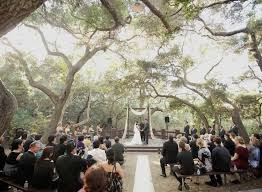 cheap wedding places 32 photo cheap wedding venues in southern california fantastic