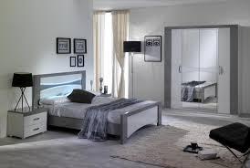 chambre coucher chambre adulte vanity 6 éléments armonia armonia