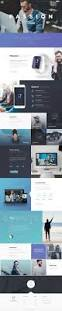 1114 best web design images on pinterest website designs modern
