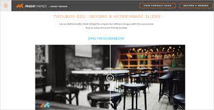 free muse template 21 free muse themes u0026 templates free u0026 premium templates