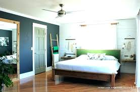 what size ceiling fan for master bedroom fan size for bedroom bedroom ceiling fan gorgeous bedroom ceiling