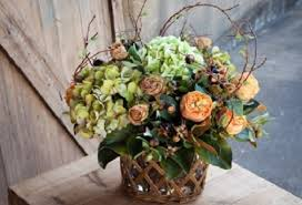 Silk Floral Arrangements Artificial Floral Arrangements Fake Flowers Arrangements Antique