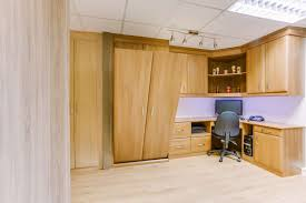 Office To Home by Foldaway Beds In Cupboards And Wardrobes Custom World Bedrooms