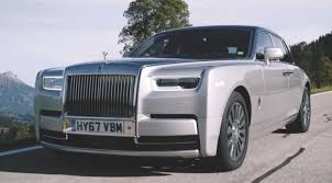 roll royce lego new rolls royce phantom viii built for billionaires u2013 speed society
