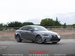lexus car payment phone number 2014 lexus is 250 250 for sale in albuquerque nm stock 2850a