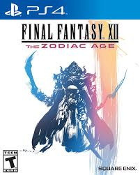 final fantasy 10 2 strategy guide final fantasy r xii signature series guide bradygames