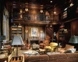 Luxury Homes Designs Interior Remarkable Beautiful Luxury Homes Interior Best 25 Luxury Homes