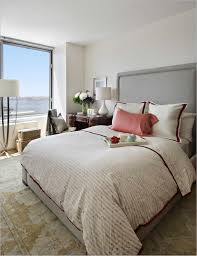Beach Themed Bed Sheets Coastal Bedroom Paint Colors Decorating Ideas Inspired Beachy