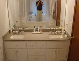 Custom Made Bathroom Vanity Bathroom Vanities And Cabinets Custom Cabinets And Vanities In
