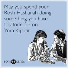 Meme Ecards - funny rosh hashanah memes ecards someecards ecards for rosh hashanah