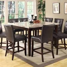 rooms to go dining rooms to go dining table s room sets for small spaces tables and
