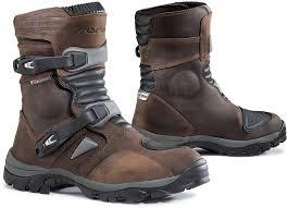 motocross gear for cheap forma motorcycle enduro u0026 motocross boots enjoy great discount