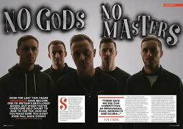 architects u201chave faith that we are one of the best metal bands in