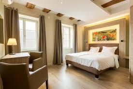 chambre d hote route des vins alsace les chambres d hôtes du domaine freudenreich joseph chambres et