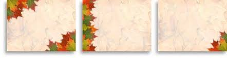 christian backgrounds thanksgiving day powerpoint series