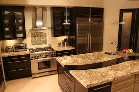 kitchen design gallery deentight
