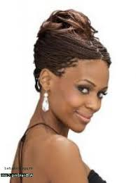 micro braids hairstyles pictures updos micro braid updo styles find your perfect hair style