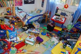 ranger une chambre astuce rangement chambre enfant survl com