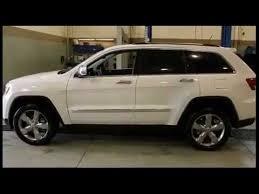 2014 jeep grand v8 2013 jeep grand limited 4wd 5 7l v8 hemi suv 780 800