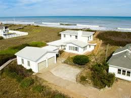 oceanfront homes for sale on the outer banks matt huband obx