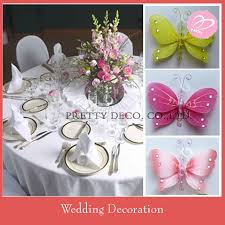 wedding gift decoration ideas wedding gift decoration ideas wedding gift decoration ideas