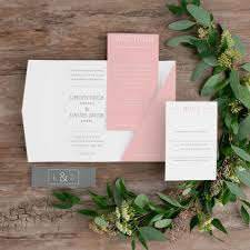 wedding invitations reviews magnetstreet weddings reviews minneapolis mn 2587 reviews