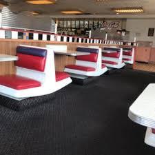 The Table San Jose Ca Carl U0027s Jr 13 Photos U0026 24 Reviews Burgers 2 N Jackson Ave
