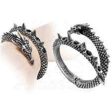 dragon jewelry rings images Deep and dangerous looking but dazzling dragon jewelry designs jpg