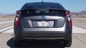 toyota prius brake recall toyota recalls 340 000 prius hybrids for faulty brakes autoblog