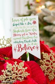 1040 best christmas gift crafts images on pinterest christmas